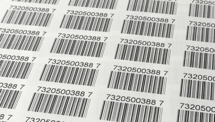 Etude de cas client – Etiquettes cryogéniques