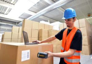 interdiction en France de l'utilisation du bisphénol A (BPA) dans le papier thermique