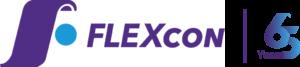 FLEXCON NOTRE SOLUTION PARTENAIRE