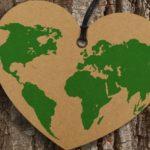 L.es étiquettes écologiques